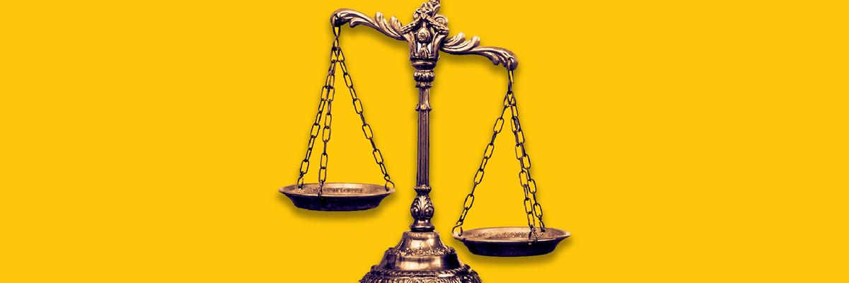 The new antitrust bills are probably DOA. Antitrust action isn't.