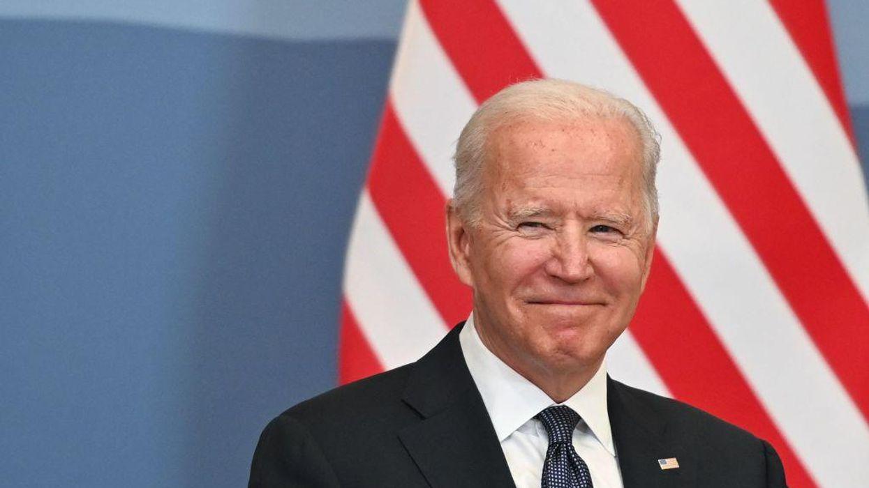 US, EU launch council to discuss tech and trade