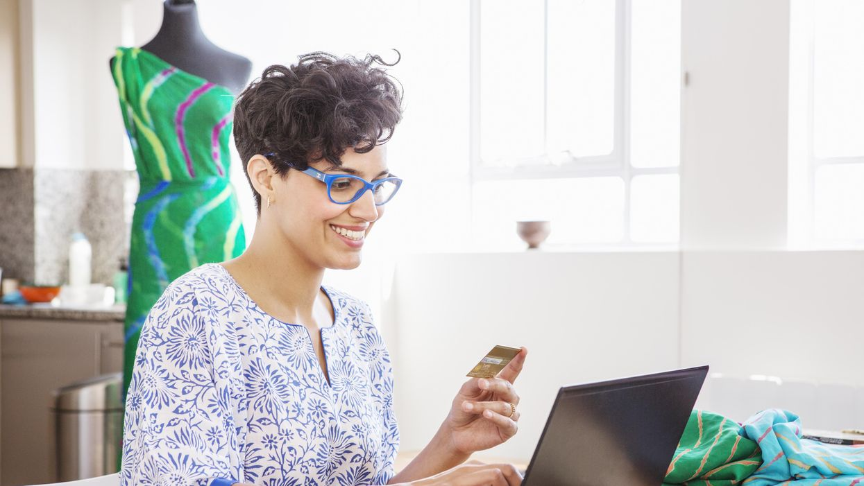 Supercharge your bottom line with better payments data