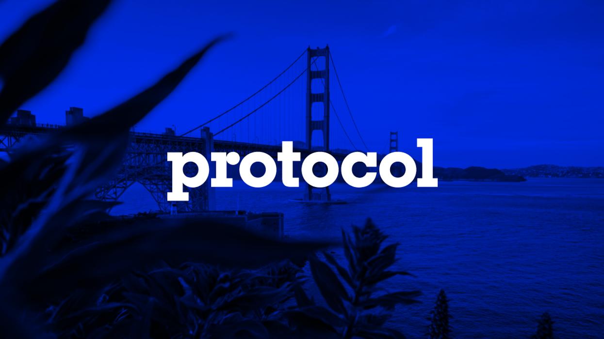 Protocol Fellow