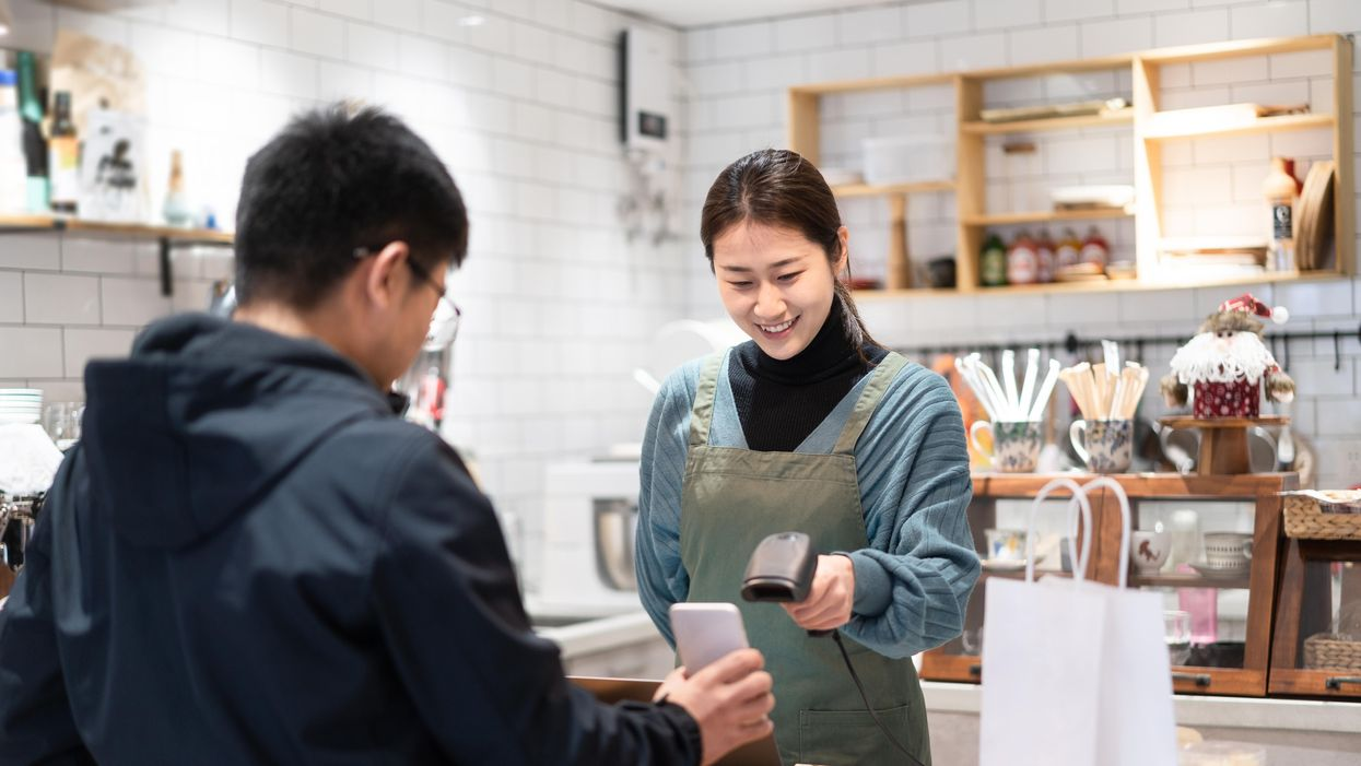 The new wave of global trade: How Alipay connects US businesses with Chinese consumers