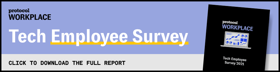 Click to download the full report