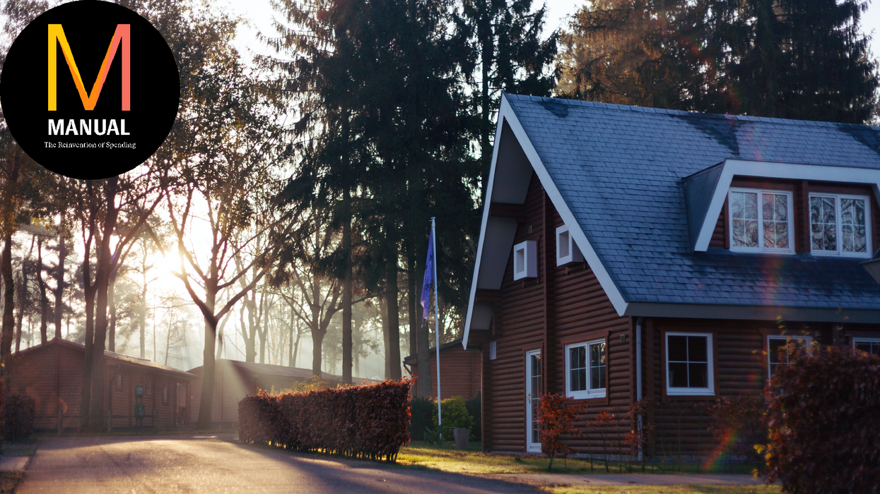 Record foreclosures and soaring home values will change home-buying in 2021