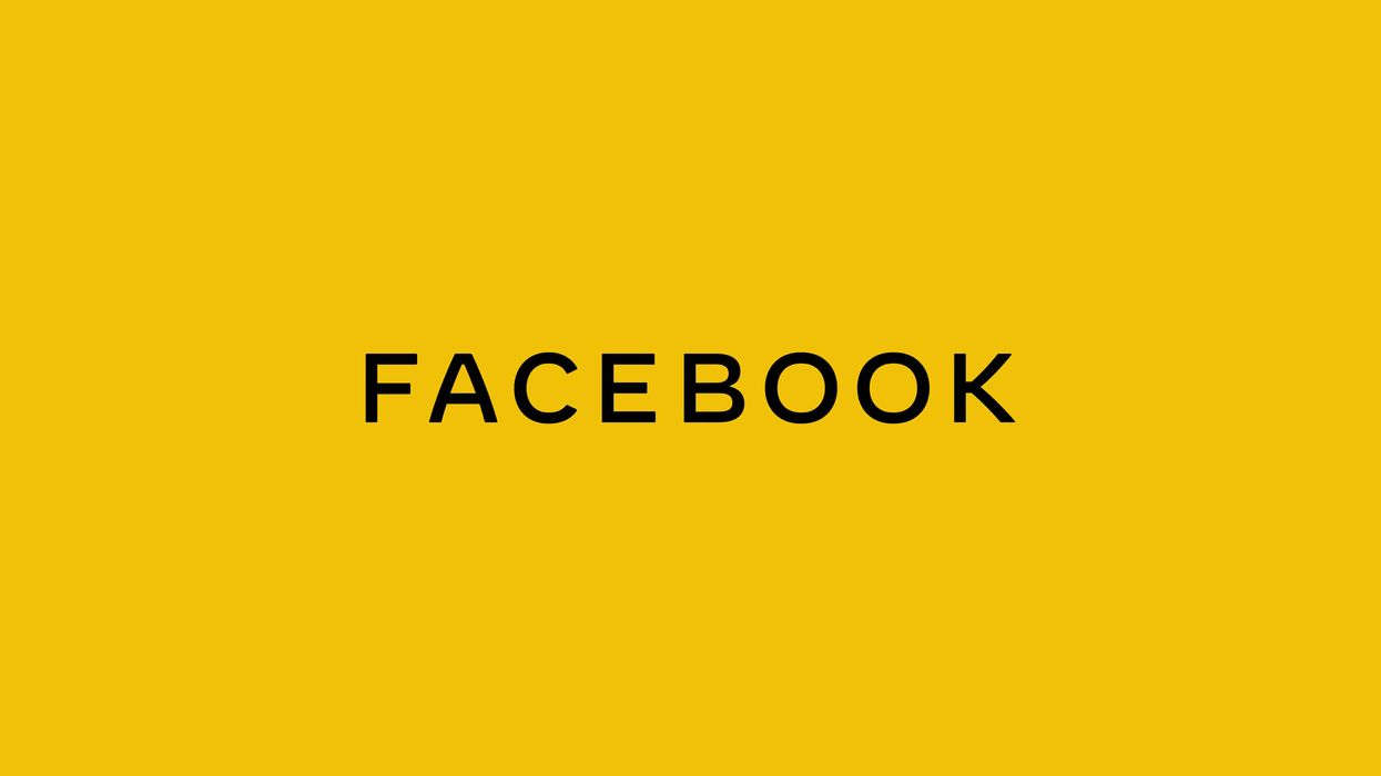 Facebook earnings: 3 billion users and counting