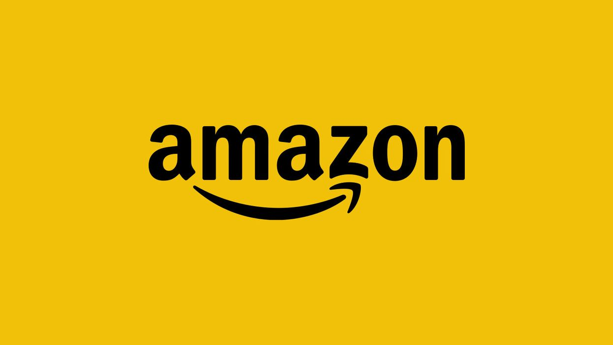Amazon earnings: Strong sales, but costs are going up
