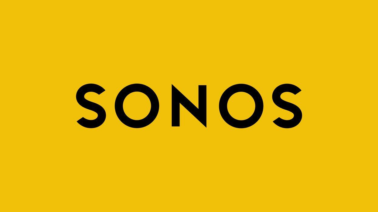 Sonos earnings: Sales down, but speaker use surging