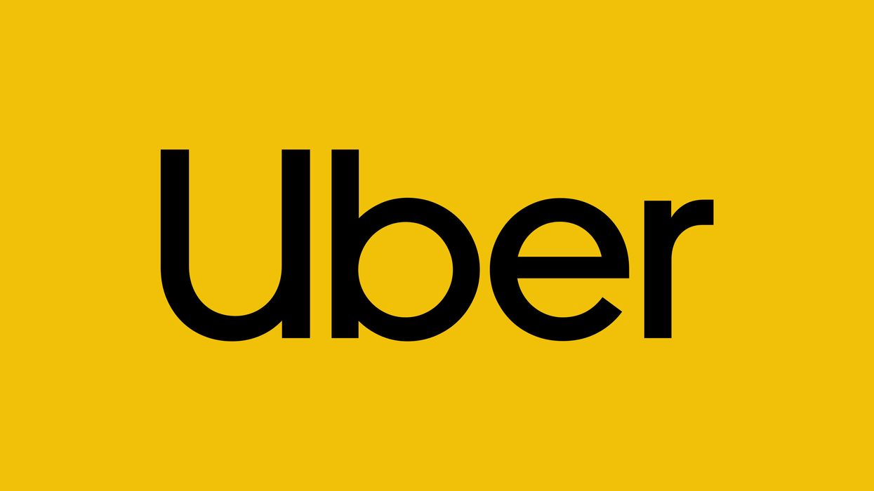 Uber earnings: The high cost of multitasking in a pandemic