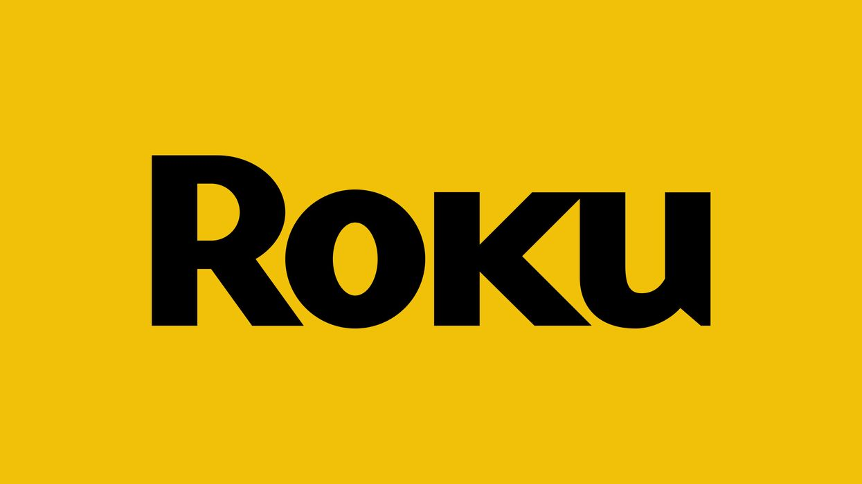 Roku earnings: COVID-19 accelerates cord-cutting