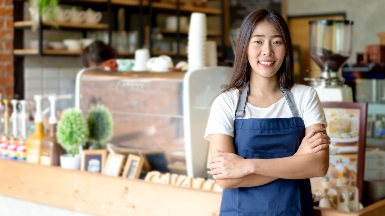 Introducing QuickBooks Commerce, a new way for small businesses to grow