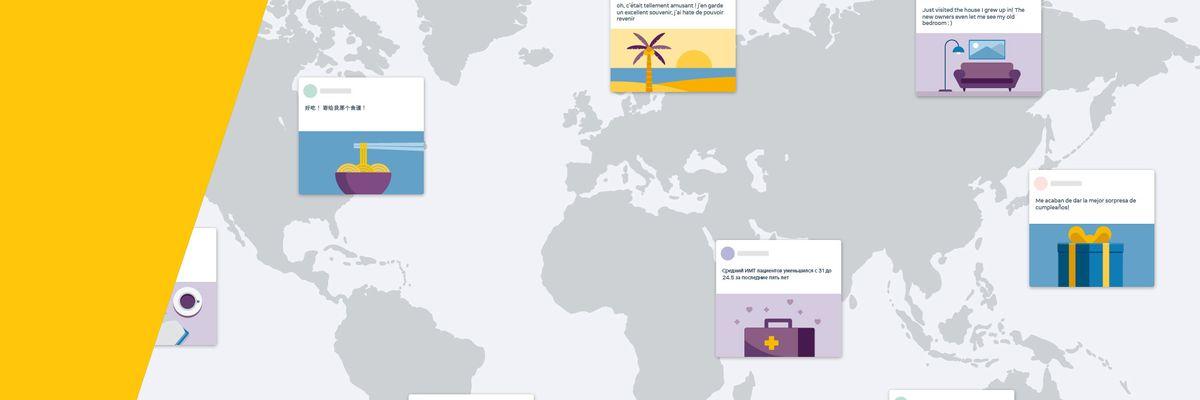 Facebook's plan to speak every language