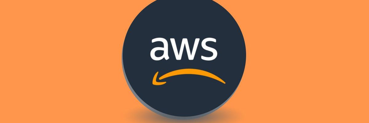 What caused the biggest AWS outage in years?