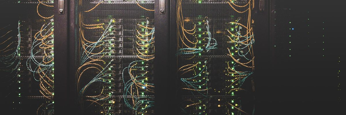What's the most critical step in creating hybrid cloud infrastructure that can scale?
