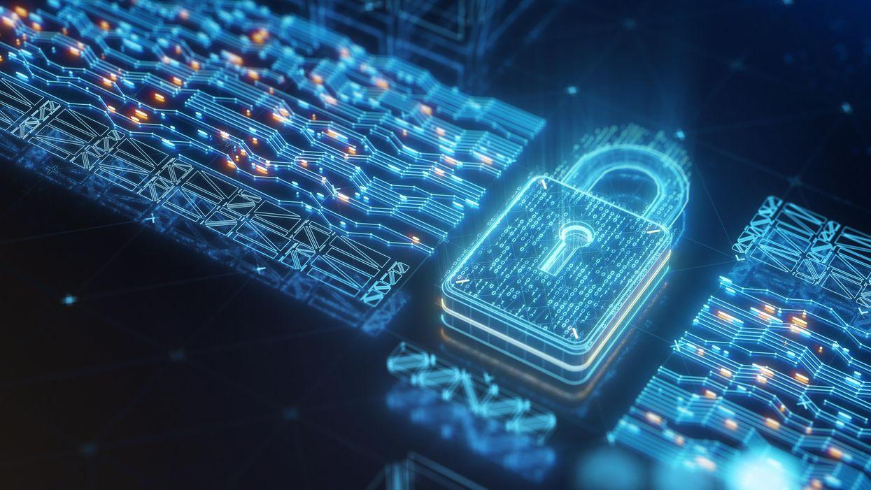 Open-source movement fuels push toward confidential computing