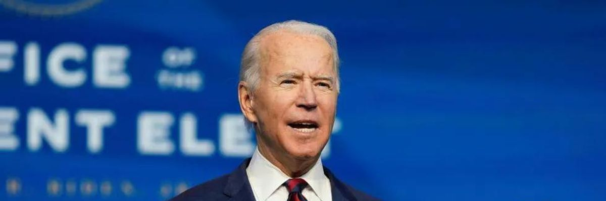 What piece of President Biden's sweeping infrastructure bill will have the biggest effect on tech's private sector?