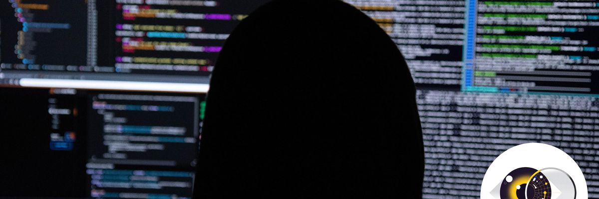 In the immediate aftermath of a ransomware attack, what's the biggest mistake a company can make?