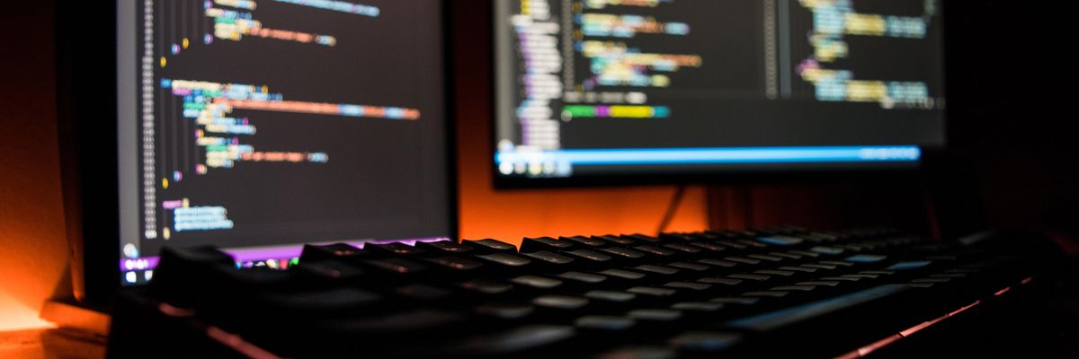 The tech developers really use — and what they want to use next