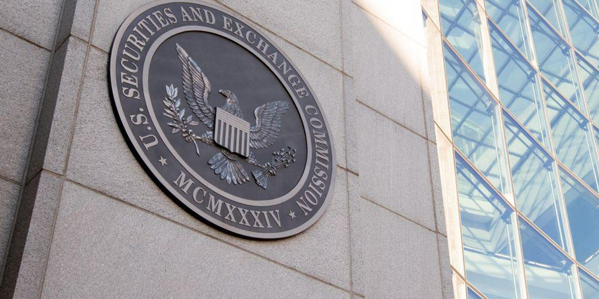 SEC charges App Annie with securities fraud in $10 million settlement