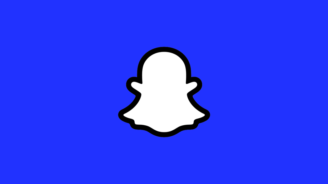 Snap earnings: Users and revenue surge