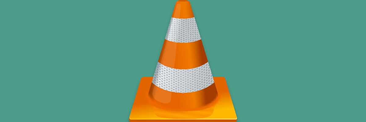 VLC embraces the web and plans an IMDb competitor