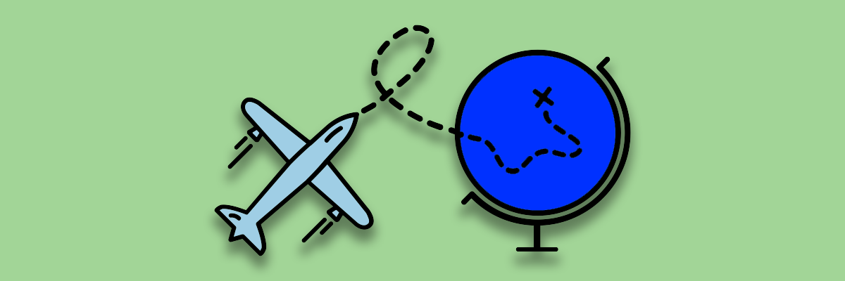 VCs go abroad to score deals