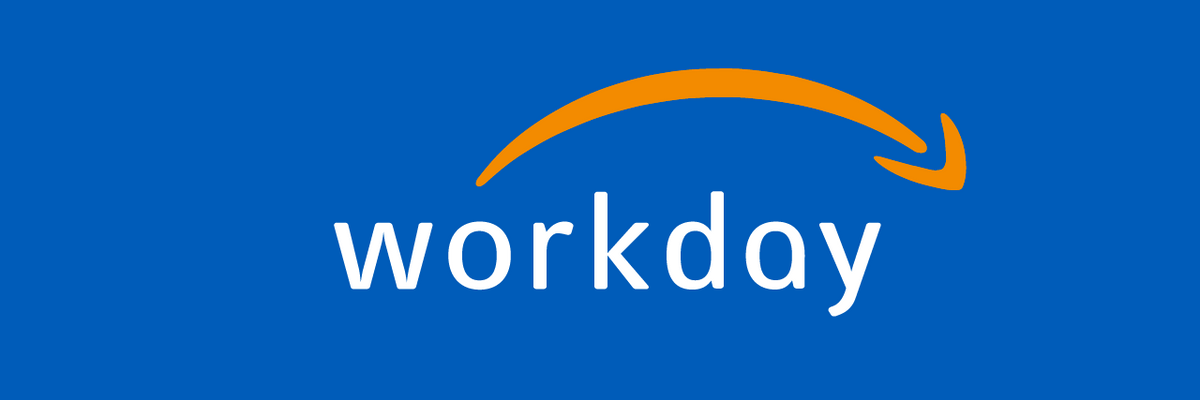 If Amazon can't make Workday work, who can?