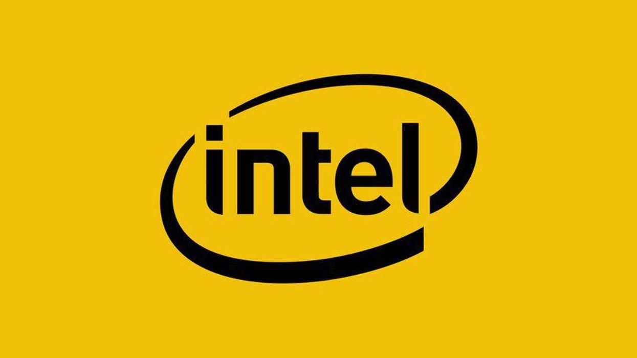 Intel exploring $30 billion bid for GlobalFoundries