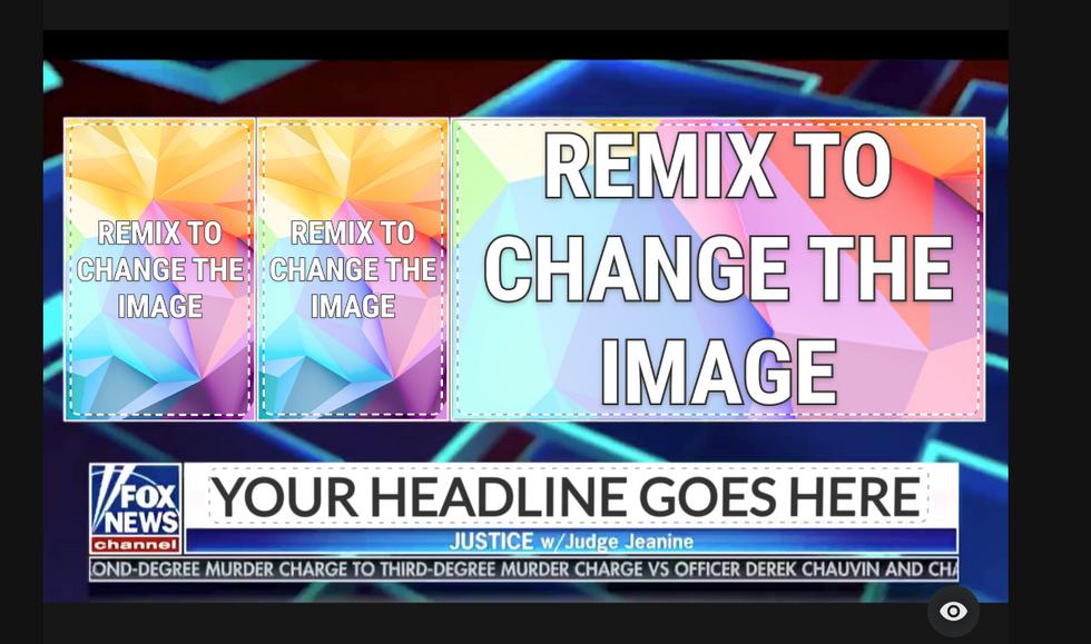 Koji remix