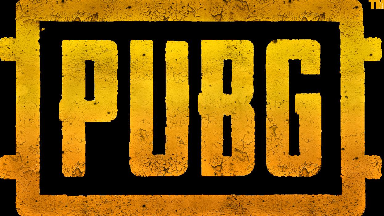 PUBG maker seeks $25 billion valuation in IPO