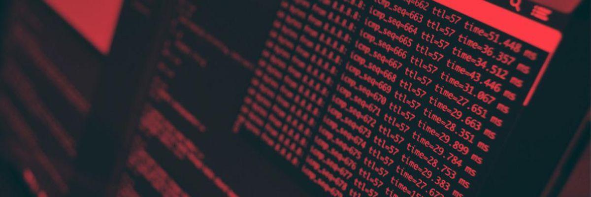 Low-code/no-code tools are proliferating.