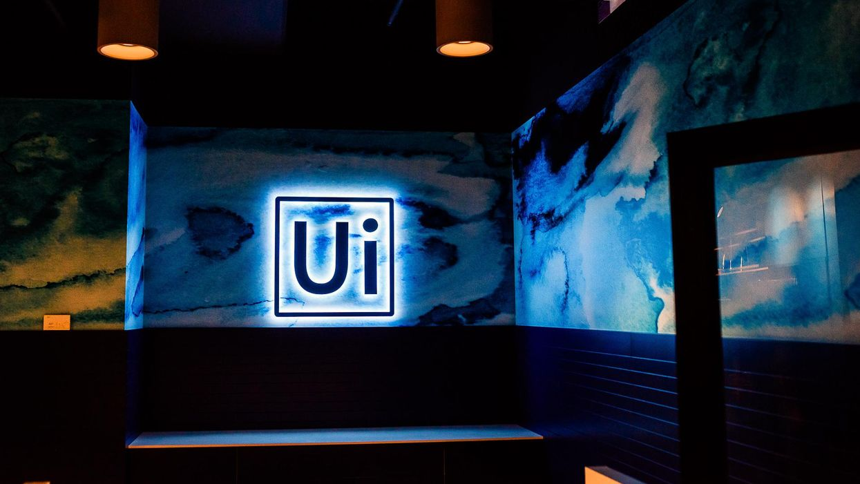 UiPath CFO says public debut shows it's still 'an extremely positive market' for enterprise software