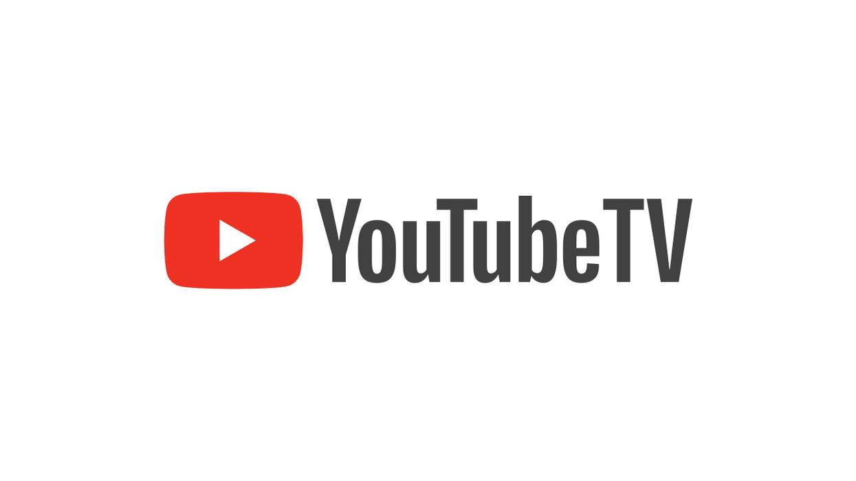 Google strikes back at Roku with YouTube TV workaround