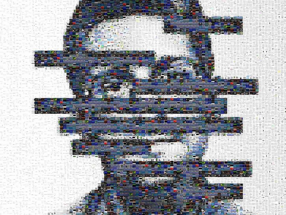 Snowden Classified