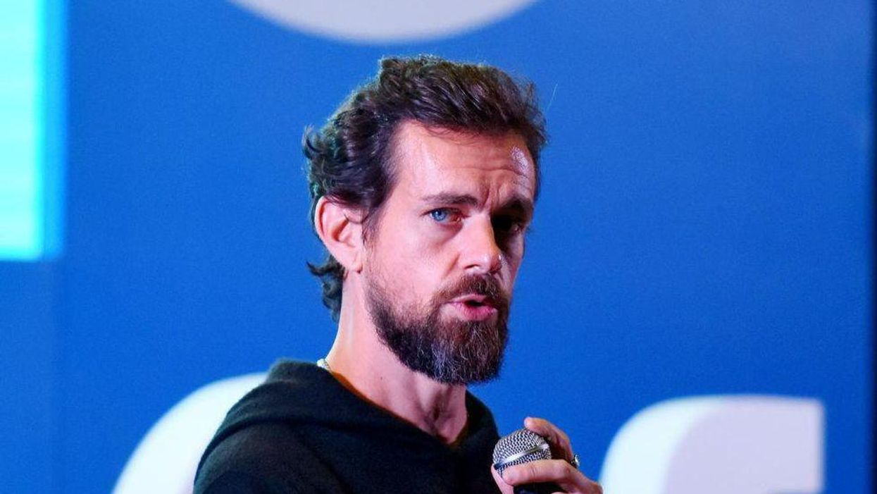 Square is acquiring Afterpay for $29 billion.