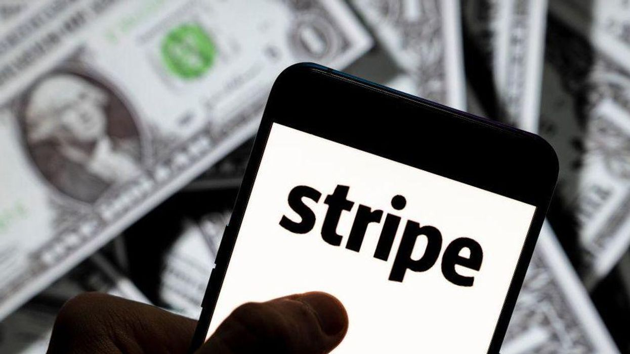 Stripe will hire a crypto team,  3 years after dropping bitcoin support