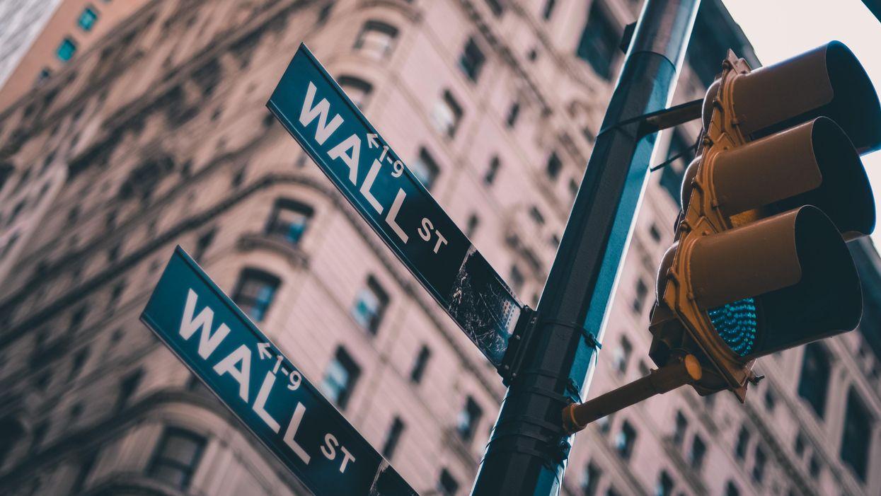 Tanium taps new CFO, signaling potential IPO