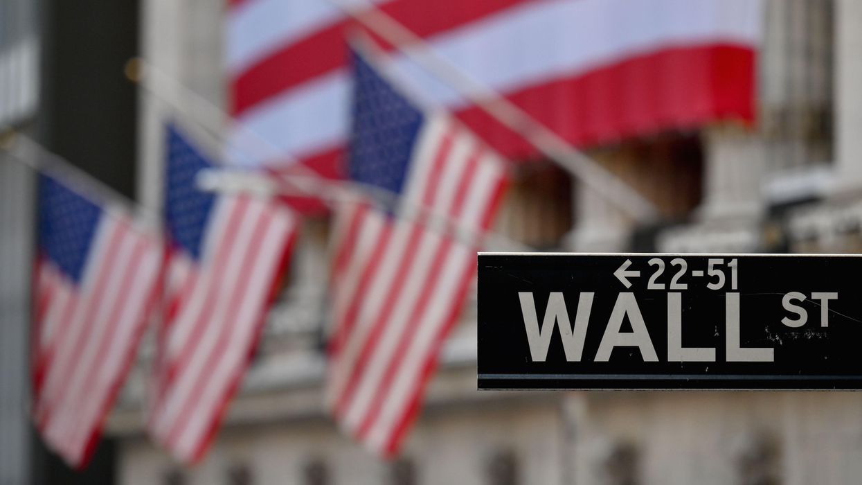 The tech IPOs to watch in 2021