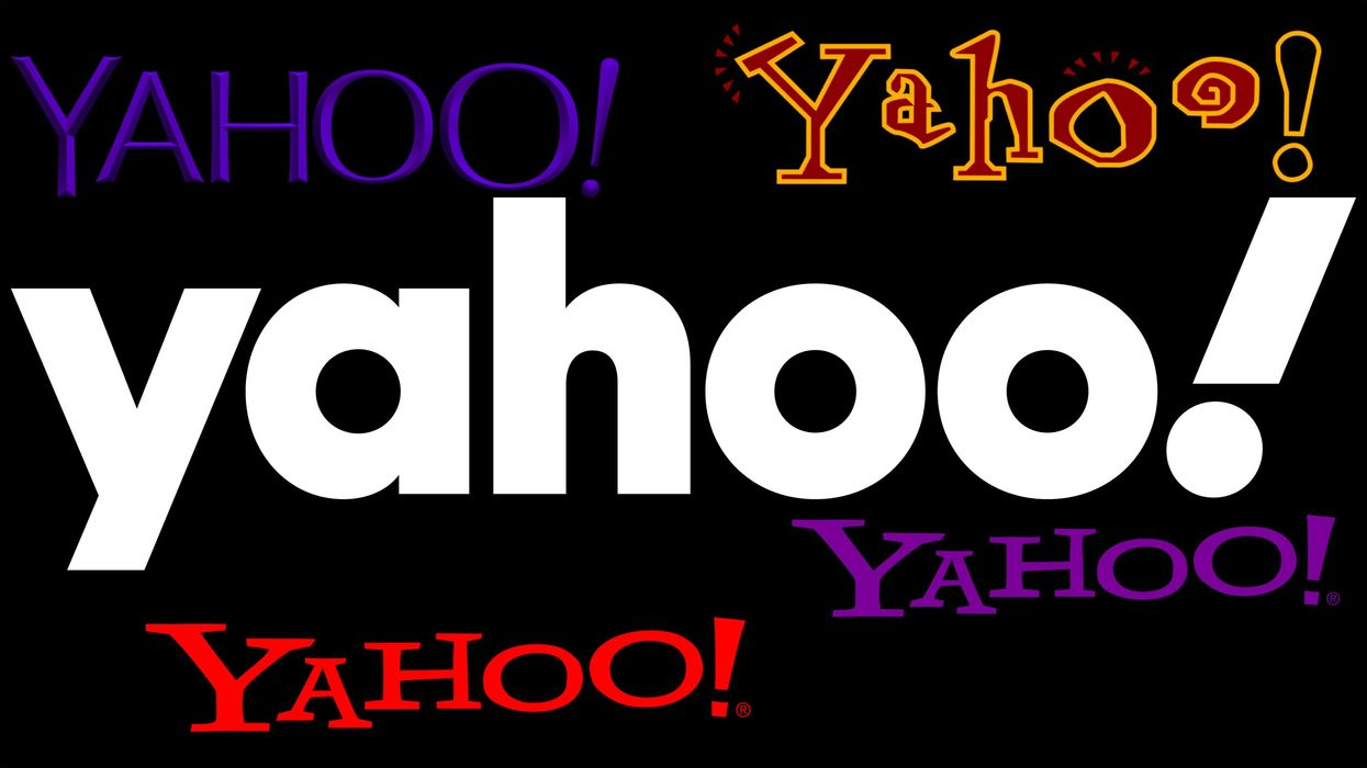 By selling AOL and Yahoo, Verizon finally admitted its multibillion-dollar mistake