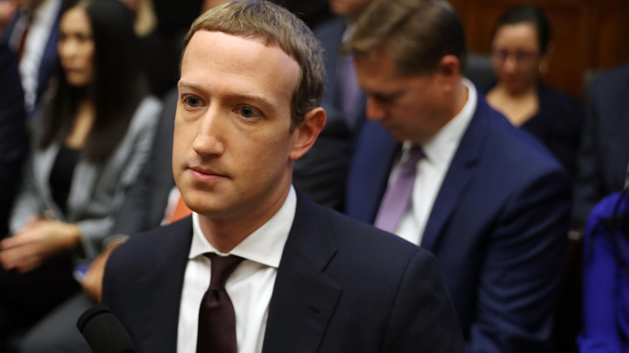 Facebook's Oversight Board will review the decision to ban Trump