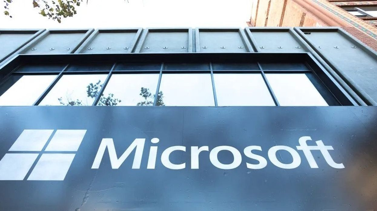 Microsoft Teams, Office go down for several hours amid Active Directory problems