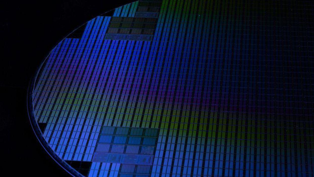 TSMC won't share sensitive client data with the U.S.