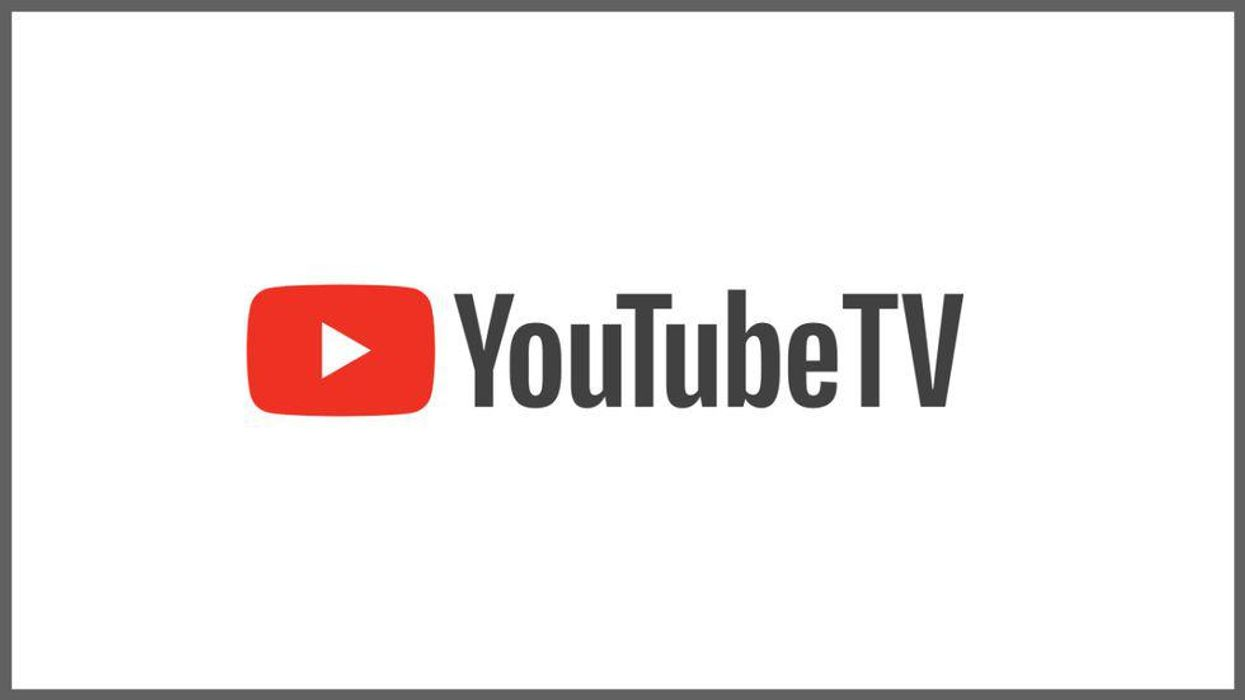 A YouTube TV and NBCUniversal dispute comes down to the wire