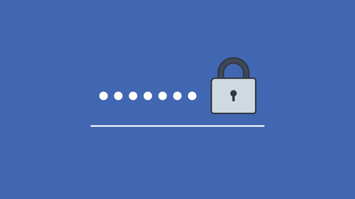 Google will soon automatically enroll users in two-factor authentication
