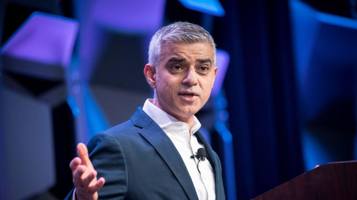 From London to Lisbon to Toronto, mayors grapple with public backlash to tech in cities